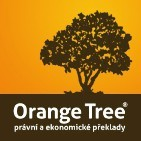 Orange Tree, s.r.o. Překlady Korejština
