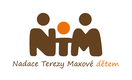 Channel Crossings - partner Nadace Terezy Maxové dětem