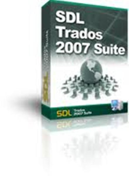 sdl trados 2007 crack free download