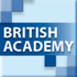 The British Academy of Language, Praha - The British Academy of Language